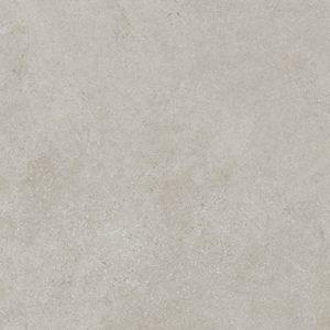 Πλακάκι 33.3Χ55cm Μπάνιου Marylebone Taupe