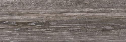 Πλακάκι 17.50Χ50cm Τύπου Ξύλου Niove Antracita