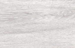 Πλακάκι 17.50Χ50cm Τύπου Ξύλου Niove Silver