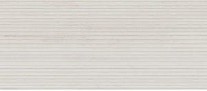 Πλακάκι 15Χ90cm Γρανίτης Δαπέδου Τύπου Ξύλου Belgrad Deck Maple