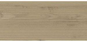 Πλακάκι 15Χ90cm Γρανίτης Δαπέδου Τύπου Ξύλου Belgrad Deck Oak
