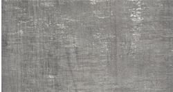 Γρανιτοπλακάκι 30Χ60cm Δαπέδου Εσωτερικού Χώρου Villa Cayenne Antracite