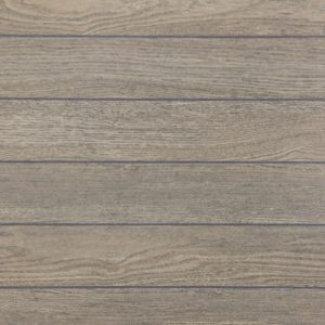 Πλακάκι 50Χ50cm Γρανίτης Δαπέδου Τύπου Ξύλου Deck Grey