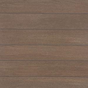 Πλακάκι 50Χ50cm Γρανίτης Δαπέδου Τύπου Ξύλου Deck Wengue