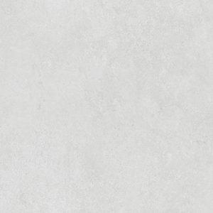 Πλακάκι 33.3Χ55cm Μπάνιου Marylebone Silver