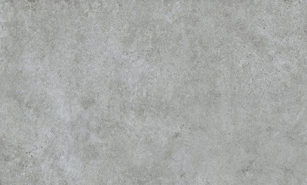 Πλακάκι 33.3Χ55cm Μπάνιου Marylebone Pewter