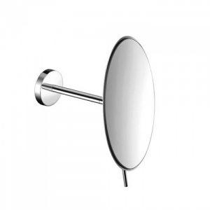 Sanco A3-MR-702 Μεγεθυντικός Καθρέπτης x4 Χρωμέ Επίτοιχος Hotel Inspiration