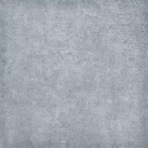 Πλακάκι Vintage Perla Base 22,5X25,5 cm Γρανίτης Δαπέδου/Μπάνιου Γκρι