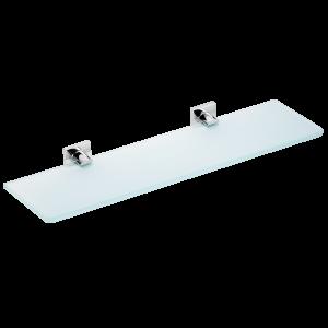Εταζέρα μπάνιου 50 cm Verdi Delta 306.18.22