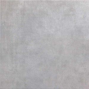 Πλακάκι 80Χ80m Γρανίτης Δαπέδου Factory Grey Σε Ποιότητα MS
