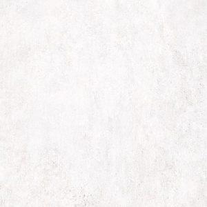 Πλακάκι 60Χ60cm Γρανίτης Δαπέδου Εσωτερικού-Εξωτερικού Χώρου Portland Bianco