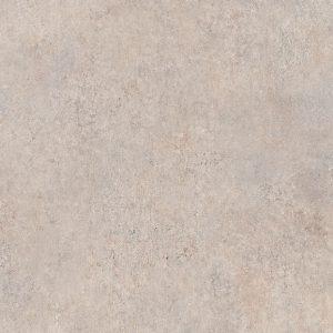 Πλακάκι 60Χ60cm Γρανίτης Δαπέδου Εσωτερικού-Εξωτερικού Χώρου Portland Beige