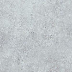 Πλακάκι 60Χ60cm Γρανίτης Δαπέδου Εσωτερικού-Εξωτερικού Χώρου Portland Grizio