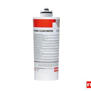 Ανταλλακτική Στήλη Franke Clear Water 3122100205
