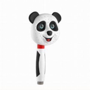 Panda Kids Παιδικό Τηλέφωνο 1 Ροής Μπάνιου/Ντούζ  06100