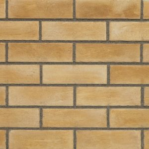 Euro Brick Sunny 1801 Διακοσμητικά Tουβλάκια Eπένδυσης Eσωτερικού και Eξωτερικού Xώρου.
