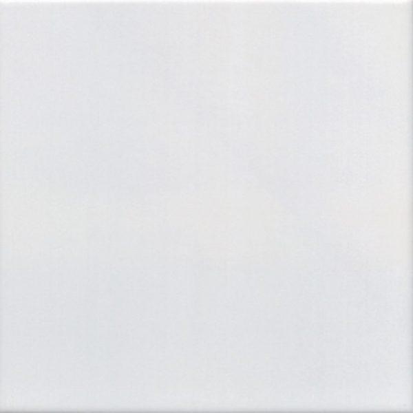 Πλακάκι 20Χ20cm Λευκό Ματ Μπάνιου/Κουζίνας Ice Mate