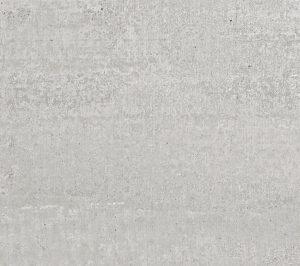 Πλακάκι 33.3Χ100cm Μπάνιου Meridien Silver