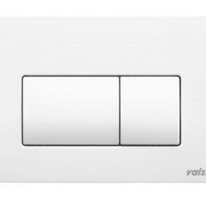 Valsir Tropea S P1 Πλακέτα ενεργοποίησης Λευκή 9989