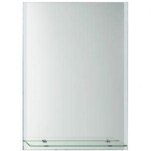 Καθρέπτες Μπάνιου Απλοί
