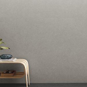 Baldocer Active Grey Thin Πλακάκι Μεγάλων Διαστάσεων 59x120 Γρανίτης Δαπέδου Εσωτερικού/Εξωτερικού Χώρου