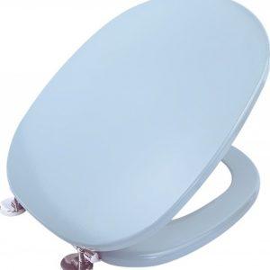 ΕΒΙΟΠ Linda 10-07 Βερμούδα Κάλυμμα – Καπάκι Λεκάνης Τουαλέτας  για Ideal Standard: Linda/Liuto 42x35 εκ.