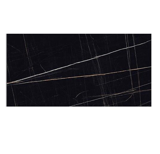 moreco nero 60x120