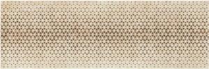 Πλακάκι Μπάνιου/Κουζίνας  Hangar Ivory Decor 28Χ85