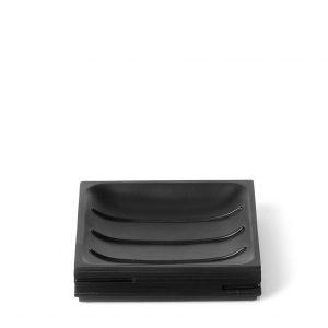 Gedy G Quadrotto Σαπουνοθήκη Μπάνιου QU11-14