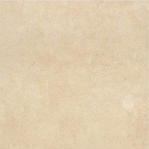 Πλακάκι 45Χ45m Γρανίτης Δαπέδου Action Beige Σε Ποιότητα MS