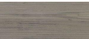 Πλακάκι 15Χ90cm Γρανίτης Δαπέδου Τύπου Ξύλου Belgrad Deck Ash Grey