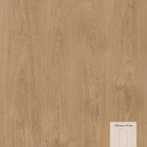 AGT Natura Oak Laminate πάτωμα-δάπεδο AC3-Class31 1200 x 191 x 8 mm (PRK204)