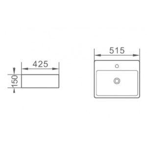 6016a-daphne-515425150-cm--01