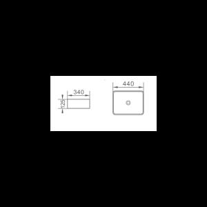 w6040a-daphne-440340125-cm-