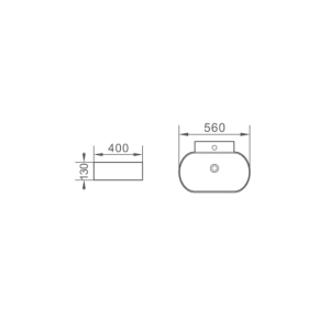 w6177a-daphne-560400130-cm-